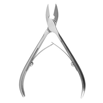 STALEKS Classic 65 Multi-Purpose Nail Nippers 14mm
