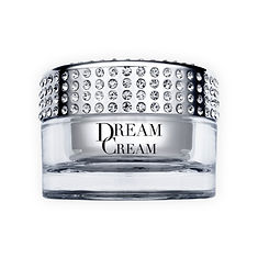 alessandro Dream Cream - 100 ML