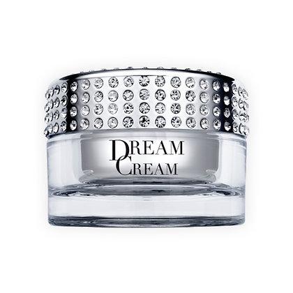 alessandro Dream Cream - 100 ML