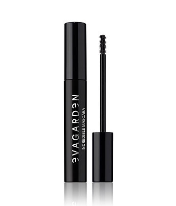 Evagarden Makeup Incredible Mascara 014
