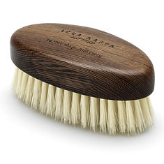 Acca Kappa Beard Brush - 1 PC
