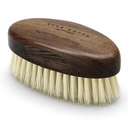 Acca Kappa Beard Brush - 1 PC