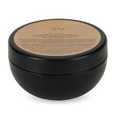 1869 - SHAVING SOAP 200ML