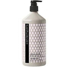 CONTEMPORA Color Protection Conditioner 1000ml