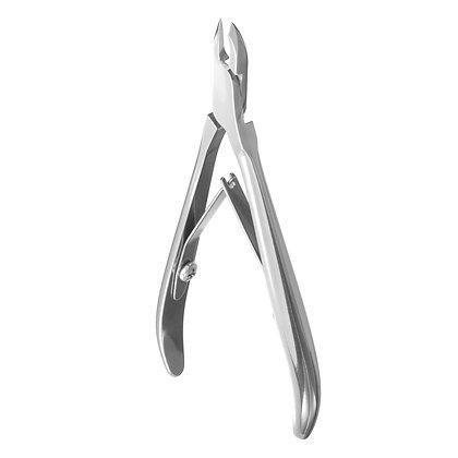 STALEKS Smart 10 Cuticle Nipper 1/2 Jaw 3mm