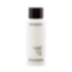 Academie Hypo-Sensible Skin Cleanser - 250 ML