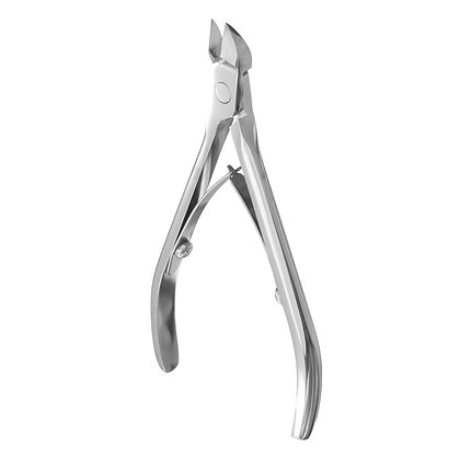 STALEKS Expert 51 Professional Cuticle Nipper 8mm