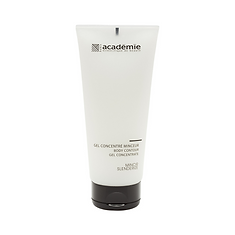 Academie Body Contour Gel Concentrate - 200 ML
