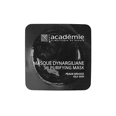 Academie Purifying Mask - 8x10 ML