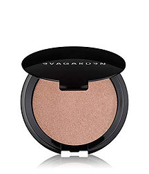 Seperpearly Bronzer Powder 905