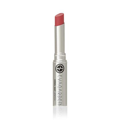 Evagarden Makeup Rebel Mat Lipstick