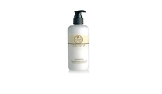 OLIOSETA Silk and Linseed Shampoo 250ml