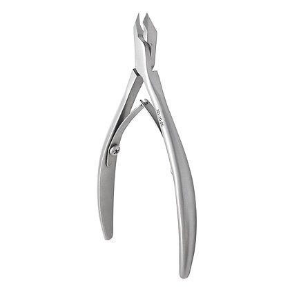 STALEKS Smart 50 Cuticle Nipper 5mm