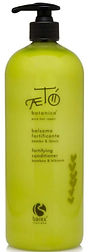 AETO Fortifying Conditioner Bamboo & Hibiscus 1000 ml