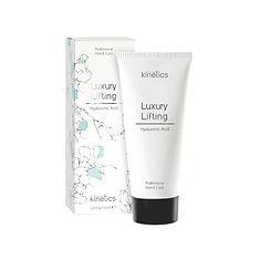 Kinetics Professional Hand Care Cream Luxury Lifting - 250 ML