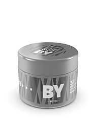 BY BRILLIANT STYLING POMADE ML. 75