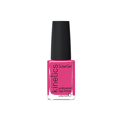 Kinetics SolarGel Polish Hot Spot #066 - 15 ML
