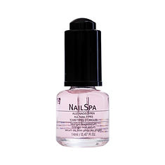 alessandro Nail Spa Lotus Mango Nail Serum - 14 ML
