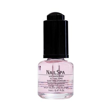 alessandro Nail Spa Lotus Mango Nail Serum - 14 ML