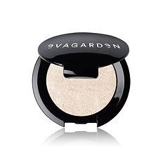 Evagarden Makeup Brilliant Eye Shadow