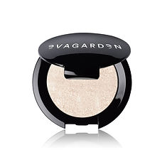 Evagarden Makeup Brilliant Eye Shadow
