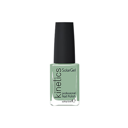 Kinetics SolarGel Polish Tiffany #201 - 15 ML