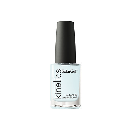Kinetics SolarGel Polish Hurricane #429 - 15 ML