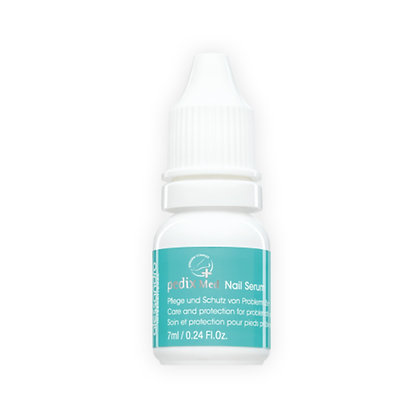 alessandro Pedix Med Nail Serum - 7 ML