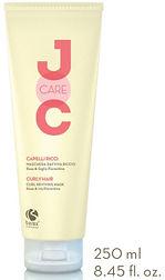 JOC CARE Curl Reviving Mask 250 ml