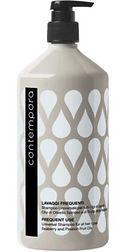 CONTEMPORA Hair Superfood Hydrating Shampoo 1000 ml