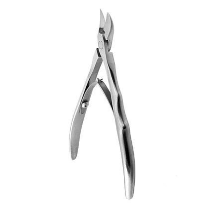 STALEKS Expert 62 Professional Nail Nippers 12mm