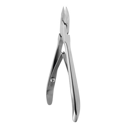 STALEKS Expert 72 Professional Cuticle Nipper 5mm