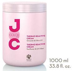 JCL Thermo Reactive Cream 1000 ml