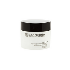 Academie Nourishing Body Butter - 200 ML