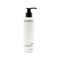 Academie Moisturizing Body Lotion - 200 ML