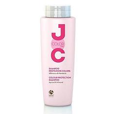 JCL Colour Protection Shampoo 250 ml