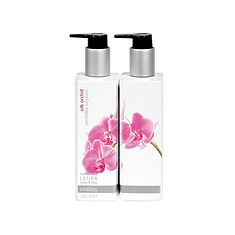 Kinetics Hand & Body Lotion Silk Orchid - 250 ML