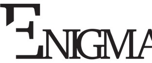 Enigma Logo 2.png