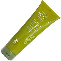 AETO Fortifying Mask Bamboo & Wild Mango 250 ml