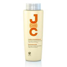 JOC CARE Restructuring Shampoo 250 ml