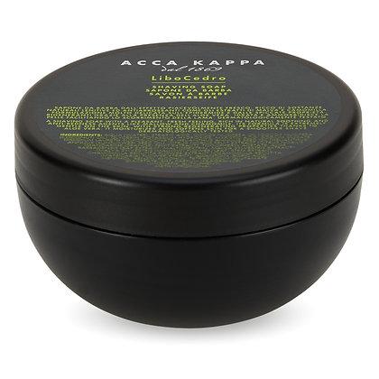 Acca Kappa Cedro Shave Cream - 200 ML
