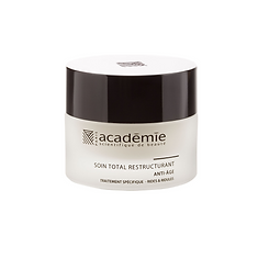 Academie Total Restructuring Care - 50 ML