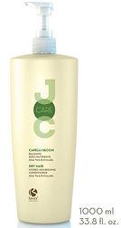 JOC CARE Hydro-Nourishing Conditioner 1000 ml