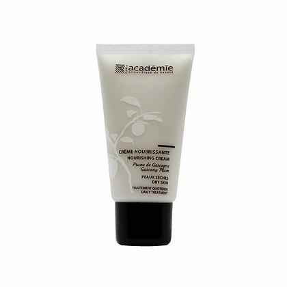 Academie Nourishing Cream - 50 ML