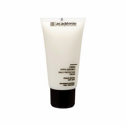 Academie Hypo-Sensible Daily Protection Cream - 50 ML