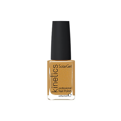 Kinetics SolarGel Polish Dazzle #138 - 15 ML