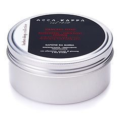 Acca Kappa Shaving Soap - 250 ML