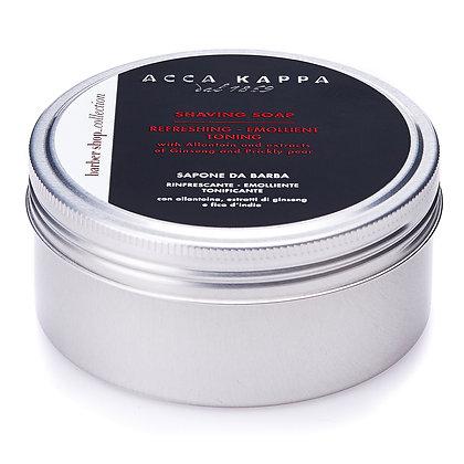 Acca Kappa Shaving Soap - 250 ML