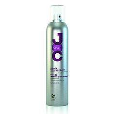 JOC STYLE Mirror Instant Shine Spray 300 ml
