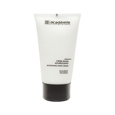 Academie Nourishing Hand Cream - 75 ML